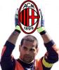 Чезена - Милан - последнее сообщение от Chilavert