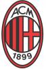 Рома - Милан - последнее сообщение от Yan