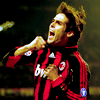 Kaka_The_Best