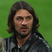 Petr_Milan