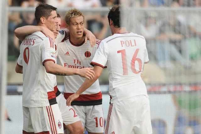 Torres-poli-Honda.jpg