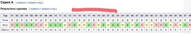 DB17A6DE-6C03-44A2-BBD6-BF42803EAAA4.jpeg.97737139d7dc3524a6425217b94b1306.jpeg