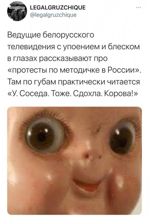 IMG_20210123_225516_602.jpg