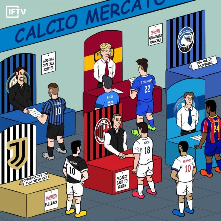italianfootballtv-05012021-0001.jpg