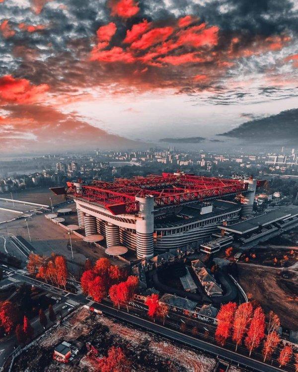 italianfootballtv-03022021-0001.jpg