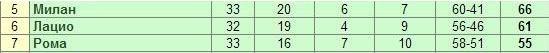 00-02.JPG.26f6bc4b3bda197e5d0f5ebe0c6f33fe.JPG