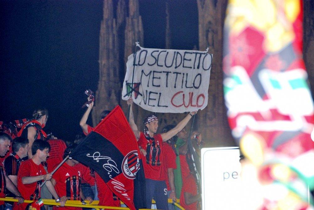 Ambrosini_banner.jpg