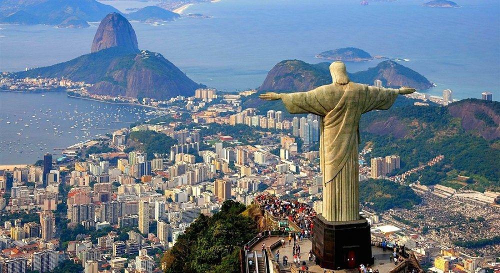 braziliya.jpg