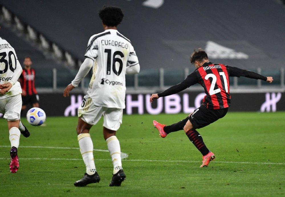 Brahim+Diaz+Juventus+v+AC+Milan+Serie+gvxCLiBQghXx.jpg
