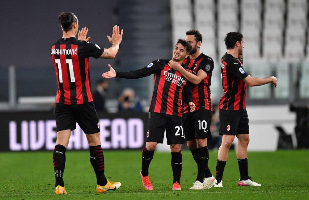 Brahim+Diaz+Juventus+v+AC+Milan+Serie+ho7yD6WvwHox.jpg