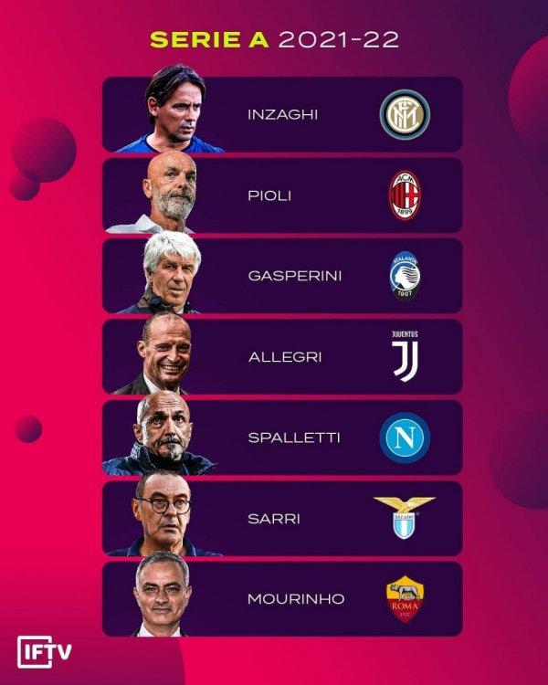 italianfootballtv-09062021-0001.jpg