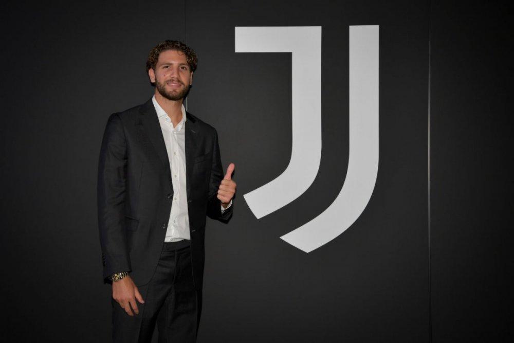 Locatelli-J.jpg