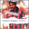 R.Baggio